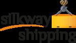Silkway Shipping