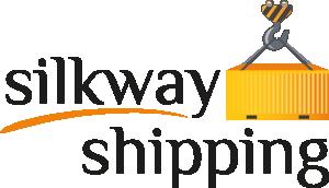 logo SilkWayShipping